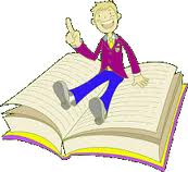 C:\Documents and Settings\Admin\Мои документы\картинки\дн9.jpg