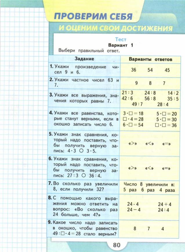 http://image.slidesharecdn.com/3m1m2012-131209020105-phpapp02/95/3-m1-m2012-81-638.jpg?cb=1386555063