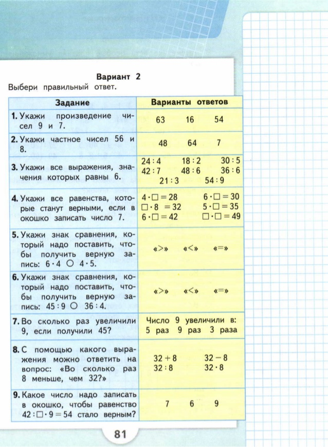 http://image.slidesharecdn.com/3m1m2012-131209020105-phpapp02/95/3-m1-m2012-82-638.jpg?cb=1386555063