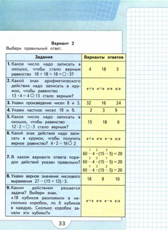 http://image.slidesharecdn.com/3m1m2012-131209020105-phpapp02/95/3-m1-m2012-34-638.jpg?cb=1386555063