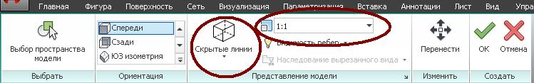hello_html_mfdb2d2.png