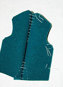 http://osinka.ru/Sewing/Techniques/Guide/09_02/13.jpg