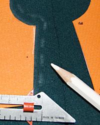http://osinka.ru/Sewing/Techniques/Guide/09_02/10.jpg