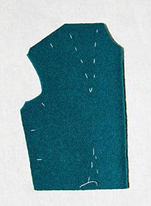 http://osinka.ru/Sewing/Techniques/Guide/09_02/12.jpg