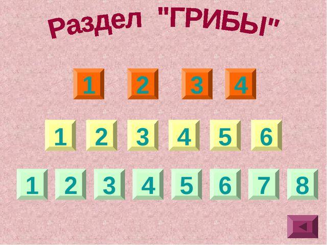 1 1 1 2 3 4 5 6 7 8 2 3 4 5 6 2 3 4