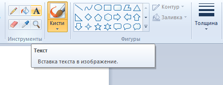 hello_html_60d5d011.png