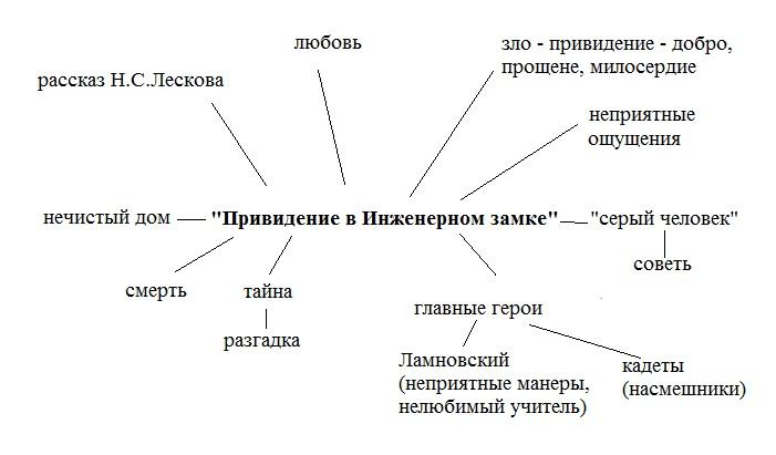 hello_html_m6068d17.jpg