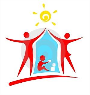 http://www.detstvo-vrn.ru/images/cms/img/Formy_semya/medium_family_2.bmp