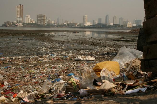 http://www.travelwireasia.com/wp-content/uploads/2013/05/Mumbai-plastic-waste-654x436.jpg