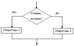 hello_html_m5c41996a.jpg
