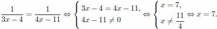 http://reshuege.ru/formula/2c/2cc3dc85c81ff7e4ef950eb6b78f4d33.png