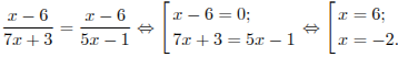 http://reshuege.ru/formula/ff/fff1d3d70bd50c4232fc850b4122f27a.png