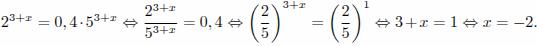 http://reshuege.ru/formula/8c/8c3ad779c5a47102acd59913dd84ac87.png