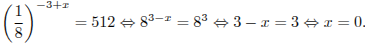 http://reshuege.ru/formula/d2/d20e6ee884e43ea112f80a24aeb47574.png