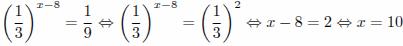 http://reshuege.ru/formula/6a/6a757374a3aa7a85bcc6c3fa1ae4c455.png