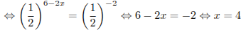 http://reshuege.ru/formula/11/11462e9b15d8ecabe7e038d141d1a67f.png