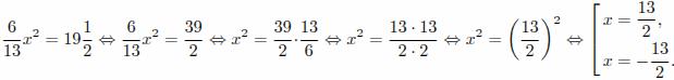 http://reshuege.ru/formula/7c/7ca26d6e50e0dccd1c4f4ae52fc9d22e.png
