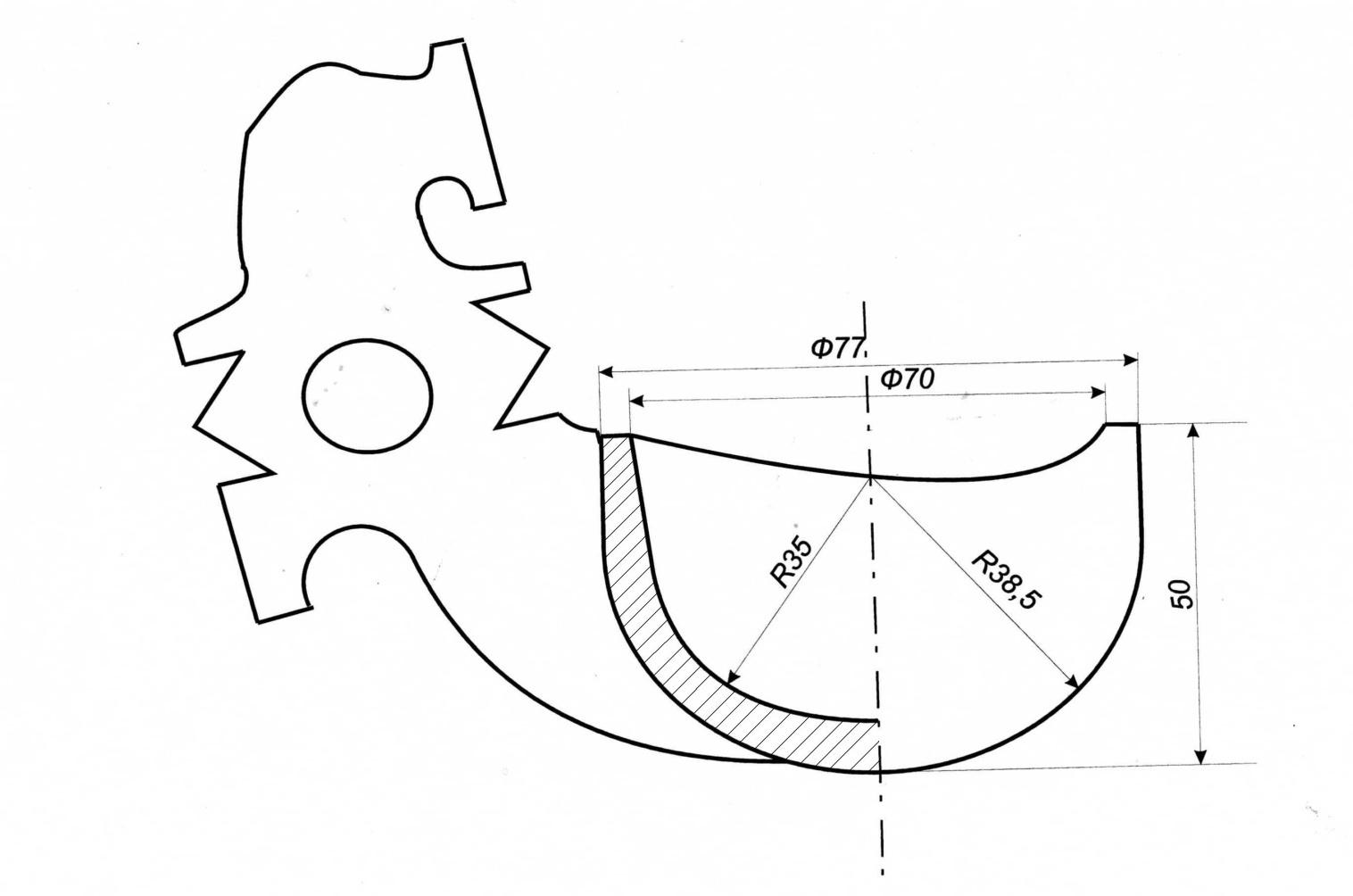 E:\фотки и рисунки\фото\ИЗО\Новая папка\ковши\Копия (2) img560.jpg