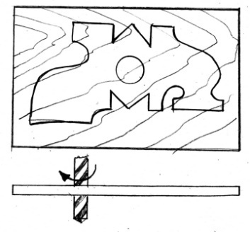 E:\фотки и рисунки\фото\ИЗО\Новая папка\ковши\img566.jpg