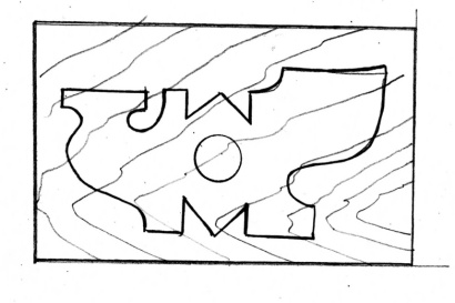 E:\фотки и рисунки\фото\ИЗО\Новая папка\ковши\img564.jpg