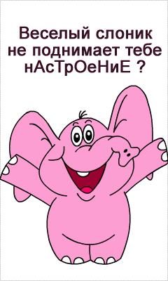 hello_html_m547f3839.png