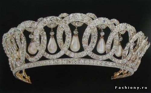 http://st3-fashiony.ru/pic/history/pic/121325/7.jpg