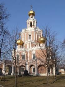 Moscow_Church_in_Fili
