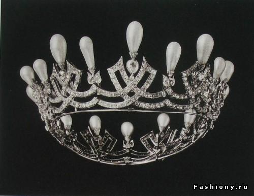 http://st3-fashiony.ru/pic/history/pic/121325/4.jpg