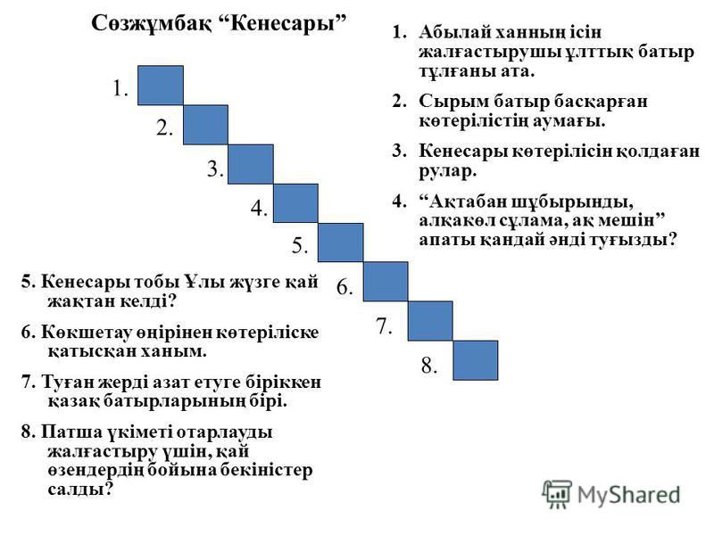 http://images.myshared.ru/1064308/slide_14.jpg