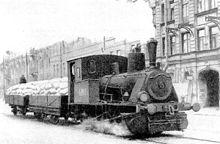 https://upload.wikimedia.org/wikipedia/commons/thumb/c/c7/LocomotiveLeningradBlocade.jpg/220px-LocomotiveLeningradBlocade.jpg