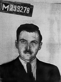 WP Josef Mengele 1956.jpg