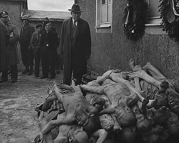 I:\конц лаг\Это одна из причин поражения Германии во Второй мировой войне..gif