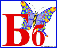 http://3.bp.blogspot.com/_XuTQI-8Rm2M/TSsGnNGmPHI/AAAAAAAAF68/obHMCZus_0o/s200/%25D0%25B1%25D1%2583%25D0%25BA%25D0%25B2%25D0%25B0-%25D0%25B1.jpg