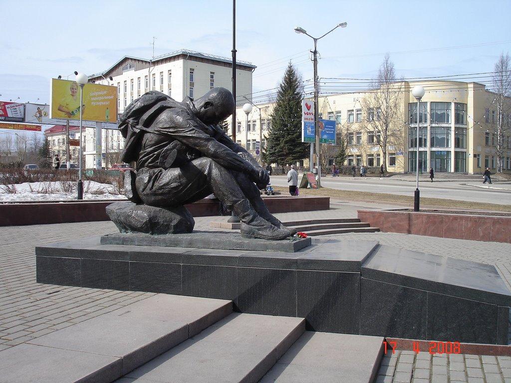 http://static.panoramio.com/photos/large/9443796.jpg