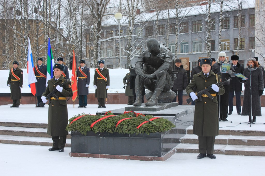 http://veterankomi.rkomi.ru/content/news/35/IMG_5967.JPG