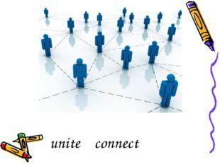 unite connect
