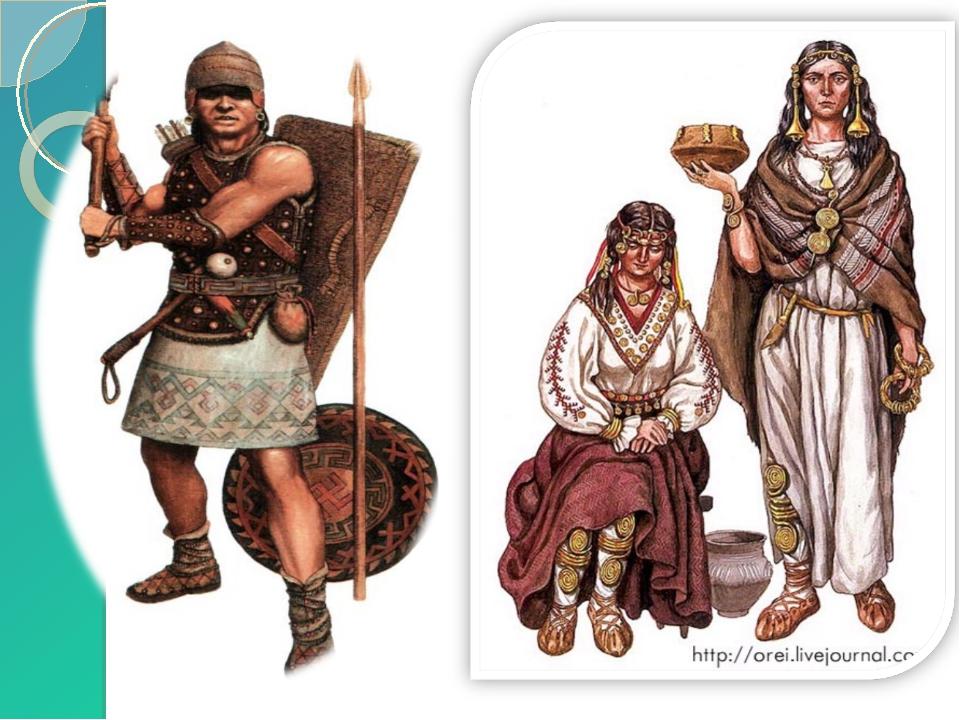 примеру, картинки казахстан в эпоху бронзы комментариях двояко отреагировали