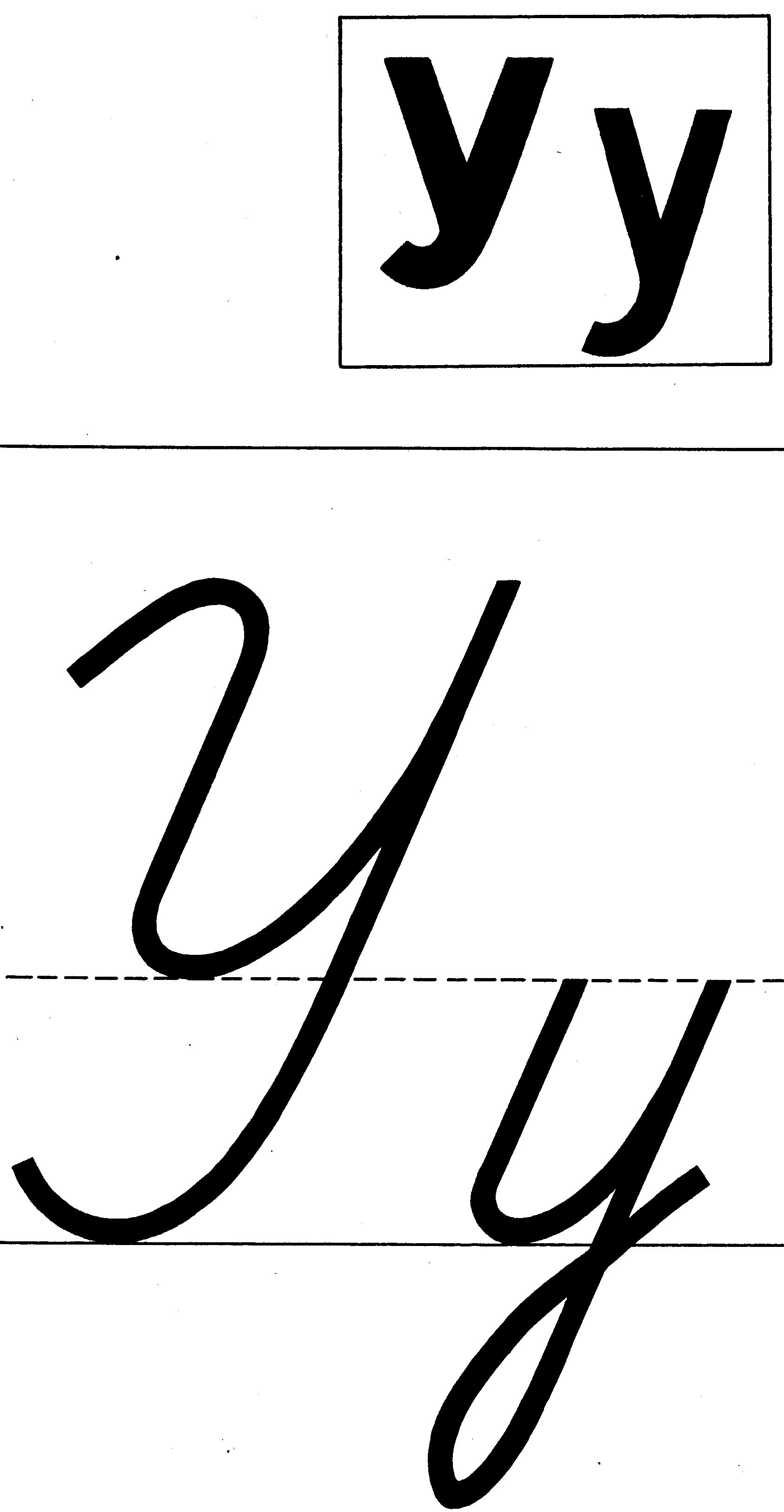 B3B7EE04
