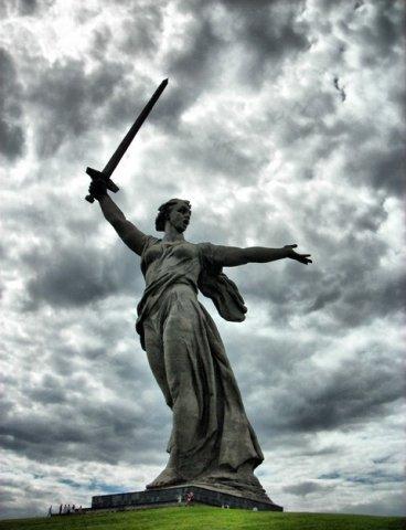 http://img1.liveinternet.ru/images/attach/c/2/66/906/66906790_88.jpg