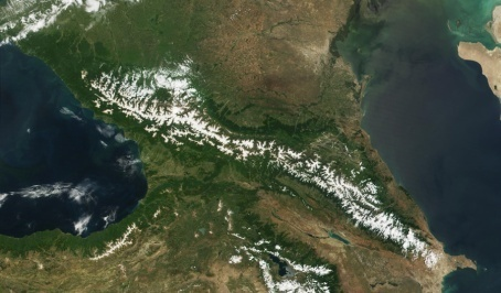 http://juhuro.com/images/stories/history/2011/caucasus.jpg
