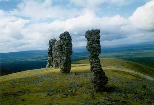 http://images.webpark.ru/uploads54/100511/Plato_03.jpg