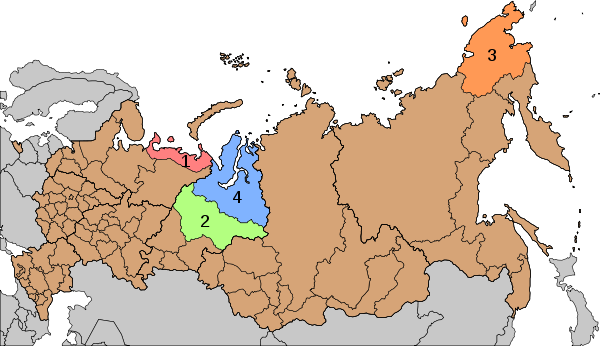 https://upload.wikimedia.org/wikipedia/commons/thumb/1/11/Autonomous_districts_of_Russia.svg/600px-Autonomous_districts_of_Russia.svg.png