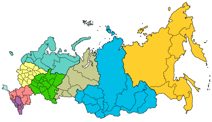 Map of Russian districts, 2014-03-21.svg