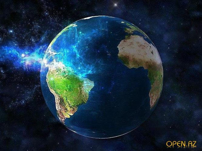 1920x1200 земной шар, планета, земля, графика, космос картин…