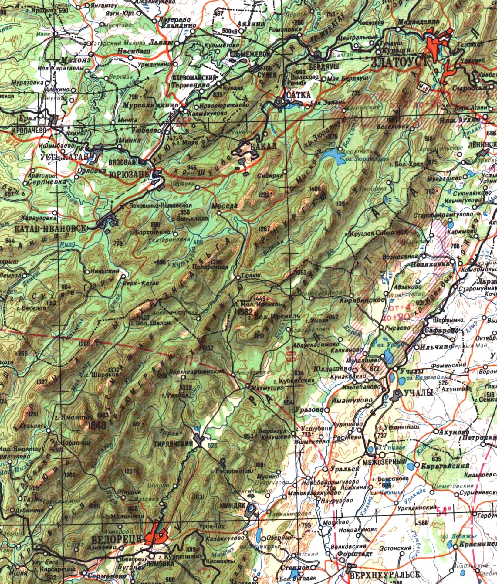 http://www.bashturist.ru/maps/sity/data/media/70/bashturist.ru_N40_center_10km.jpg