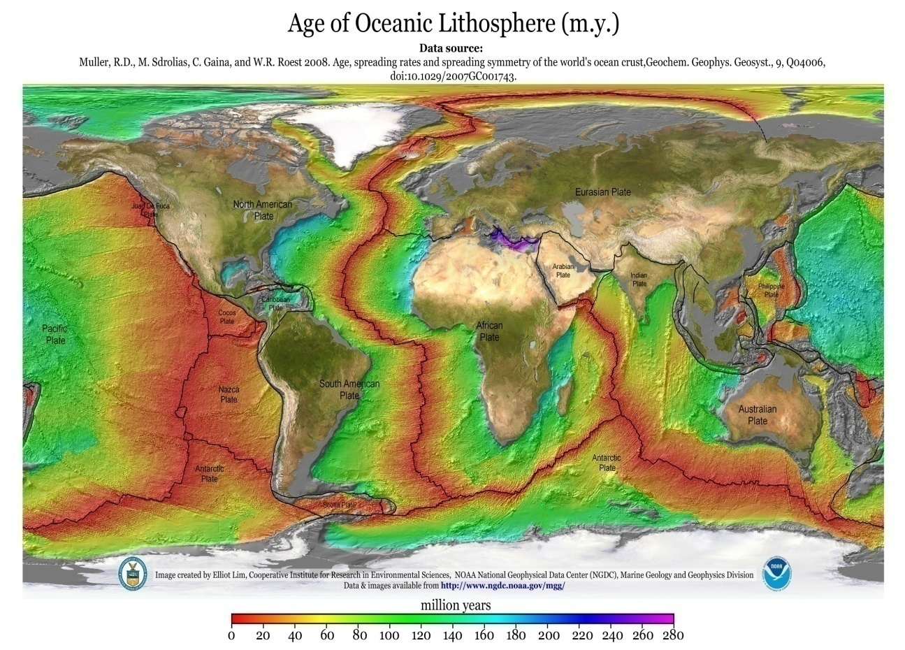 http://www.ngdc.noaa.gov/mgg/ocean_age/data/2008/ngdc-generated_images/whole_world/2008_age_of_oceans_plates.jpg