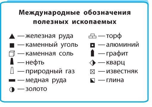 http://cdn01.ru/files/users/images/be/00/be0062f2968a238652f1fbcd4f6b3291.jpeg