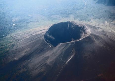 http://vulkani.ru/images/vezuvii.jpg