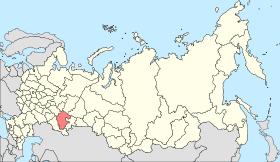 https://upload.wikimedia.org/wikipedia/commons/thumb/8/81/Map_of_Russia_-_Republic_of_Bashkortostan_(2008-03).svg/280px-Map_of_Russia_-_Republic_of_Bashkortostan_(2008-03).svg.png