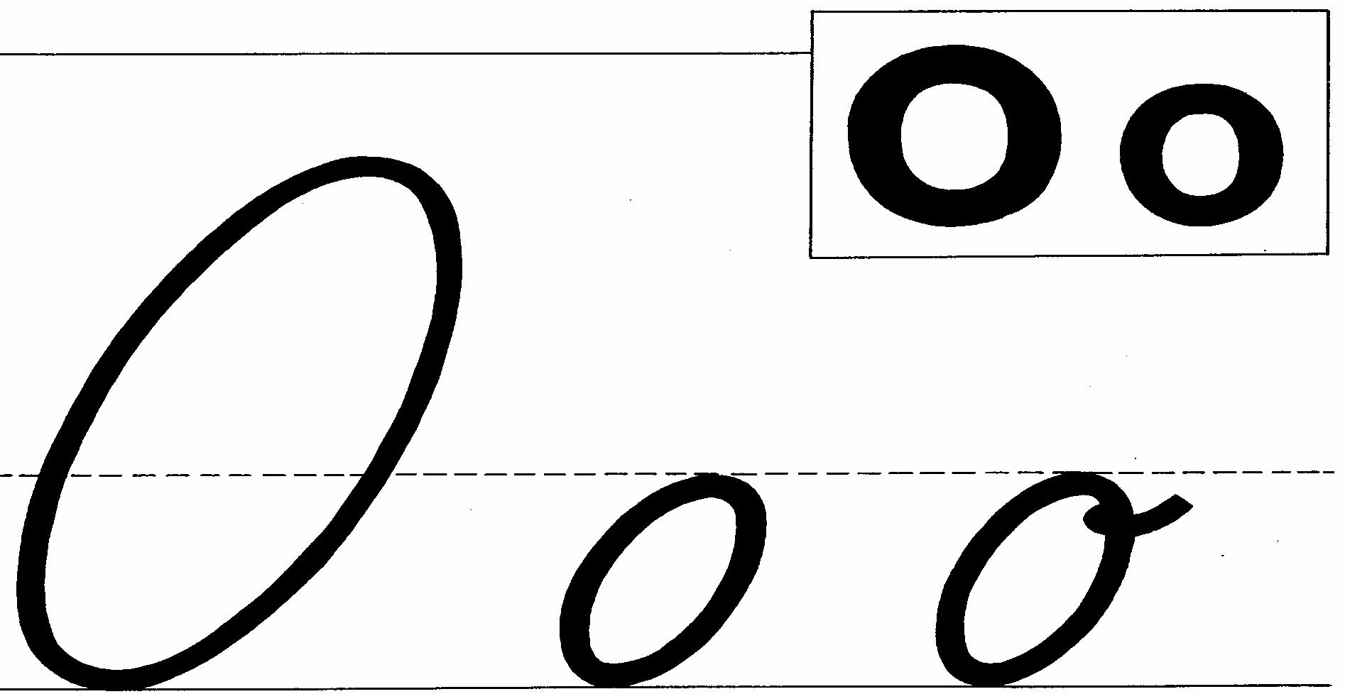 C2FB304F